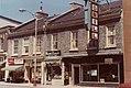 HCM186 (Front Street Belleville Ontario 1986) (32780110586).jpg