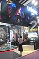 HKCEC 香港會議展覽中心 Wan Chai North 香港貿易發展局 HKTDC 香港影視娛樂博覽 Filmart March 2019 IX2 38.jpg