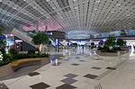 HKIA Midfield Concourse Interior 201604.jpg
