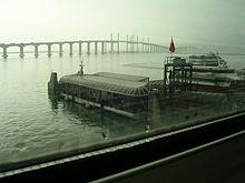 HKMAC Harbour.JPG