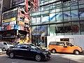 HK 上環 Sheung Wan 皇后大道中 Queen's Road Central Saturday morning December 2019 SS2 18.jpg