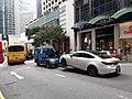 HK 中環 Central 畢打街 Pedder Street October 2020 SS2 02.jpg