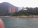 HK Islands District boat tour view spk Oct-2012 (42).jpg