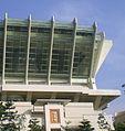 HK Lam Tei Miu Fat Buddhist Monastery TerryKam 7a.jpg