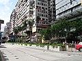 HK Nathan Road TST Section 2007.jpg