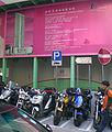 HK TST Hanoi Road Hotel n Site Data EMPaST.jpg