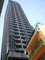 HK Wan Chai Ship Street J Residence n Hop Yuen Cafe a.jpg