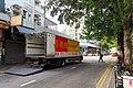 HK YL 元朗 Yuen Long 又新街 Yau San Street PrizeMart lorry carpark June 2018 IX2.jpg