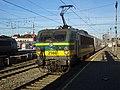HLE 2146 - Bruxelles-Midi - P8012 - 14-02-19.jpg