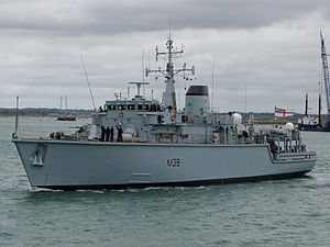 HMS Atherstone at Portsmouth Harbour.jpg