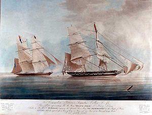HMS Black Joke (1827).jpg