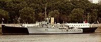HMS Chrysanthemum & HMS Glasserton.jpg