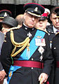 HRH Duke of York.jpg