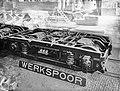 HUA-172072-Afbeelding van een motordraaistel, vermoedelijk bestemd voor de electrisch treinstellen mat. 1936 van N.S., bij Werkspoor te Zuilen.jpg