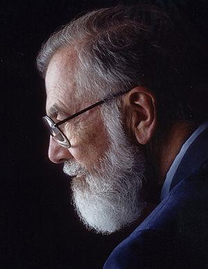 H. Douglas Keith
