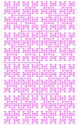 H fractal.png
