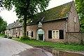 Haanwijk-SMgestel (10).JPG