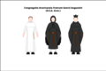Habit of the Augustinian friars of Bourges.png
