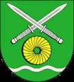 Hadenfeld-Wappen.png