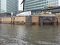 HafenCity, 20457 Hamburg, Germany - panoramio (19).jpg
