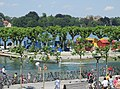 Hafen Konstanz - panoramio (6).jpg