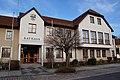 Hahnbach AS 041.jpg