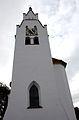 Hainhofen St. Stephanus Turm 2559.JPG
