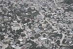 Haiti - Aerial Tour (30186684441).jpg
