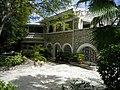 Haiti German Ambassador s Residence.jpg