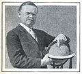 Halbert P. Gillette, 1930.jpg