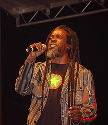 Half Pint at Dennis Brown Tribute Show May 22, 2012.jpg