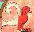 Halfarfú kutya (heraldika).PNG