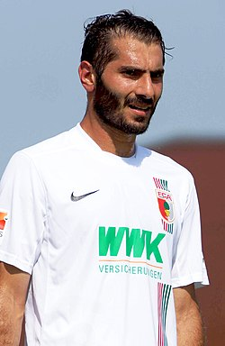 Halil Altintop - FC Augsburg (cropped).jpg