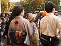 Halloween Kimono.JPG