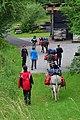 Halltal - Eselwanderung durch das Mariazellerland.jpg