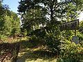 Haltepunkt Frielendorf Silbersee.JPG