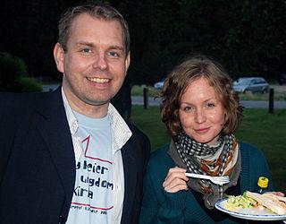 Halvard Ingebrigtsen Norwegian politician