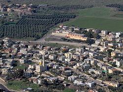 כפר חמאם מהר ארבל
