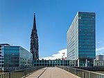 Hamburg Süd (Hamburg-Altstadt).Blick Reimersbrücke 2018.29971.ajb.jpg