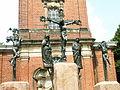Hamburg St. Georg Kirche (front view).jpg