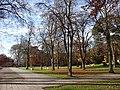Hamm, Germany - panoramio (2667).jpg