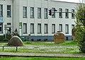 Hamm, Germany - panoramio (5941).jpg