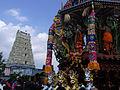 Hamm Tempelfest 2011-90071.jpg