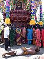 Hamm Tempelfest 2011-90088.jpg