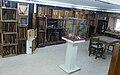 Hammermuseum Ffm 03 fcm.jpg