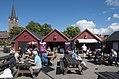 Hamnen, Mariestad 02.jpg