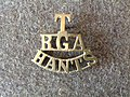 Hampshire RGA shoulder title.jpg