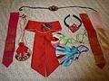 Hanbok accessories.jpg