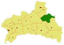 Hancavičy-raion, Belarus.png