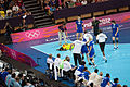Handball at the 2012 Summer Olympics (7992629932).jpg